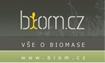 http://www.biom.cz/