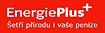 http://www.energieplus.cz/
